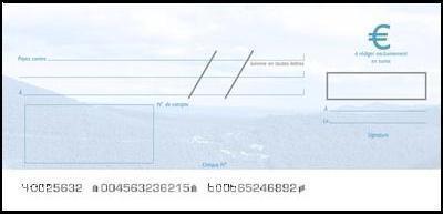 """Résultat de recherche d'images pour """"icone chèque bancaire"""""""